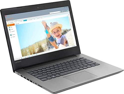 Lenovo Ideapad 330 - Ordenador portátil de 15 FullHD (Intel Core ...