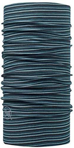 Buff UV Headband (Bolmen Stripes)