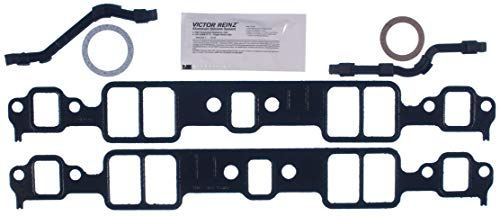 MAHLE Original MS15315 Engine Intake Manifold Gasket Set
