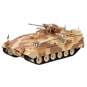 Revell 03092 SPz Marder 1 A5 - Carro de combate a escala