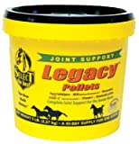Joint Support Pellets5#