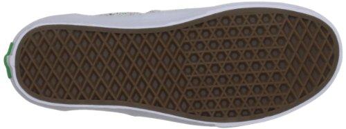 Sneakers Sneakers Vans Vans white Sneakers Vans Bianco Bianco Bianco white qFAO0Ffwx