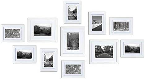 Set de Marco de Fotos