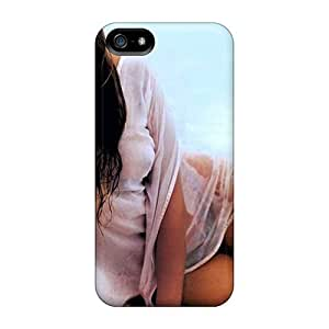 New Arrival For HTC One M8 Phone Case Cover Jennifer Lopez Picture Cases Covers