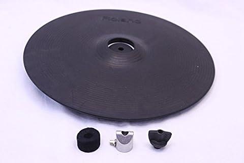 Roland CY-12C V-Cymbal 12