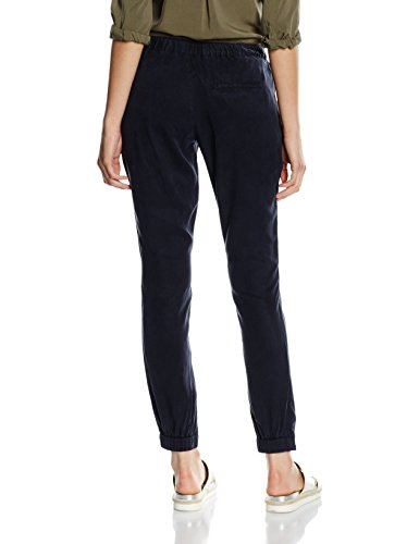 Pantalon Blazer navy Denim Jeans Hilfiger Bleu Dw0dw00437 Tommy Femme w8qZUxIxS