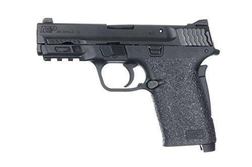 TALON Grips for Smith & Wesson M&P Shield 380 EZ