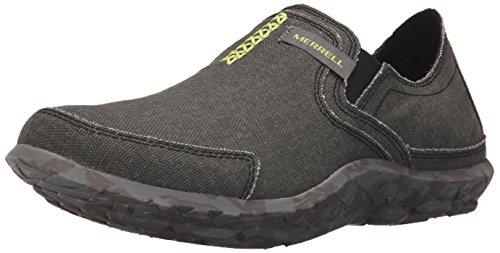 merrell-mens-merrell-slipper-shoe-black-11-m-us