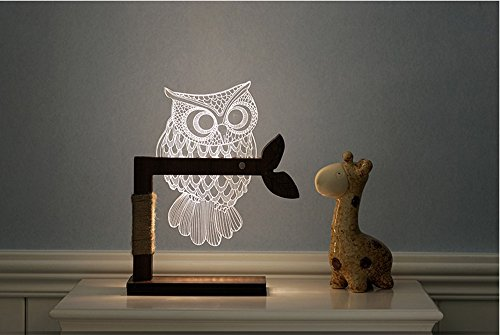 Night Light Desk Table Lamp product image