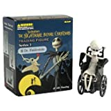 Dr. Finkelstein Nightmare Before Christmas Mini Figure