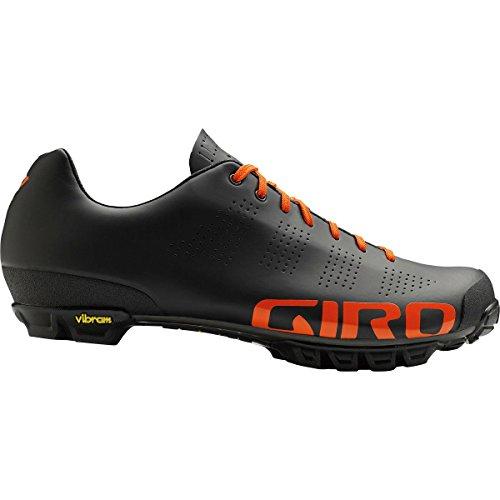 グロー交流するジャーナル[ジロ Giro] メンズ スポーツ サイクリング Empire VR90 Shoe [並行輸入品]