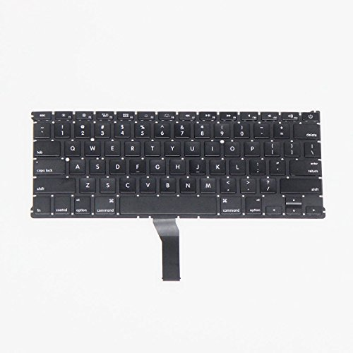 15bestoption Laptop Keyboard Apple Macbook Layout
