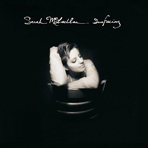Sarah McLachlan - Surfacing (2 LP, 200 Gram, 45 RPM)