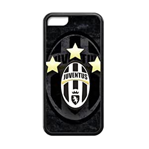 MEIMEISVF Juventus Cell Phone Case for iphone 4/4sMEIMEI