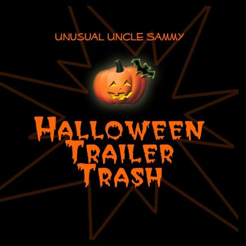 Halloween Trailer Trash ()
