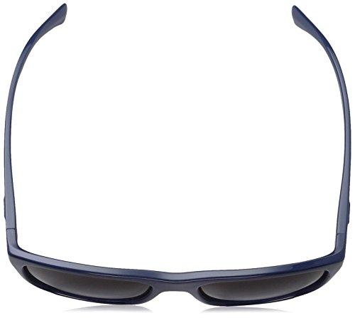 Emporio Armani Sonnenbrille (EA4085) Bleu (Blue 55568g)