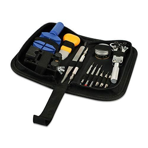 Best Power Tool Combo Kits