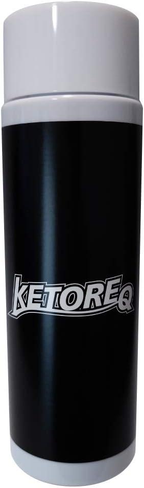 【ケトレック(KETOREQ) 】男性用化粧水のサムネイル