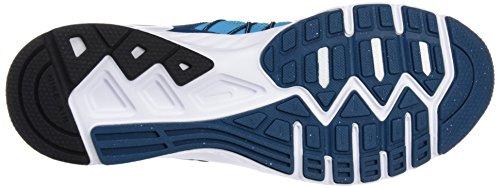 6 Air Blue Blue White Training chlorine Shoes Relentless Men's black Legion Nike Blue xwqnaStOnZ