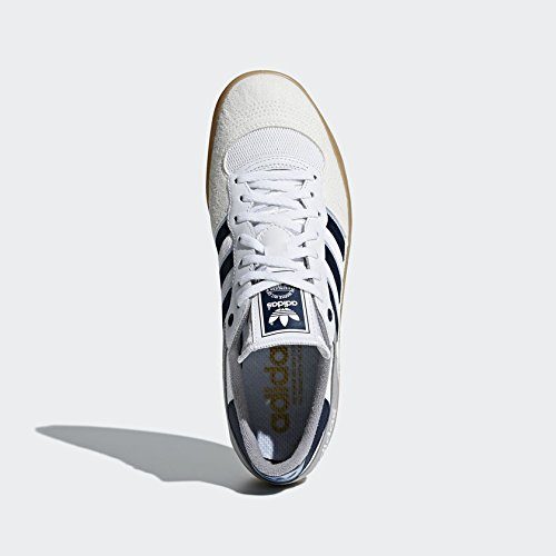 Originaux Marine Clair Blanc Ciel Liga Adidas coll USx7UwrAq