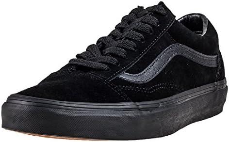 Vans Old Skool Shoes 5.5 B(M) US Women
