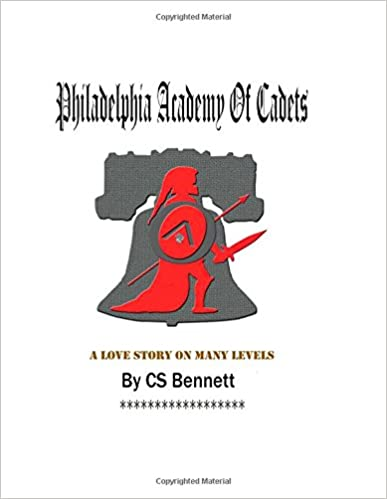 Bittorrent Descargar Philadelphia Academy Of Cadets Epub Patria