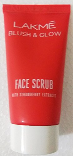 lakme-clean-up-fresh-fairness-face-scrub50-g-by-lakme