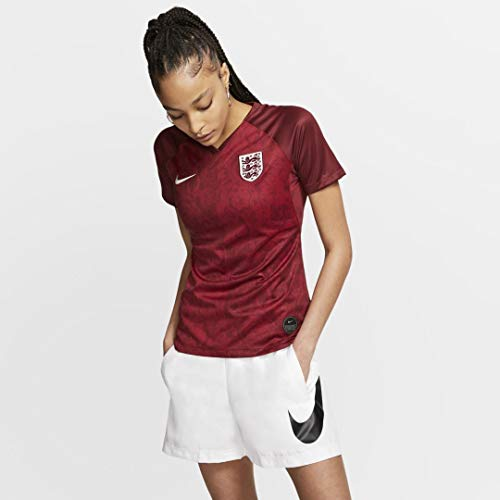 uk football shirts - 7