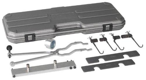 (OTC (6686) Cam Tool Set - GM NorthStar V8)