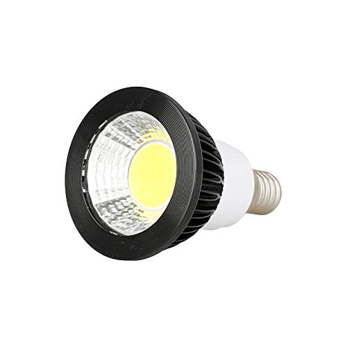 Dimmable GU10/MR16/GU5.3/E27/E14/B22 6W 9W 12W LED Spot Ligh.