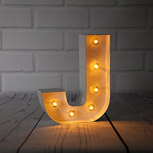 Outdoor Half Lantern Wall Light in US - 7