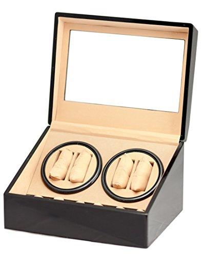 brand-new-black-4-6-automatic-quad-watch-winder-6-display-storage-box-case