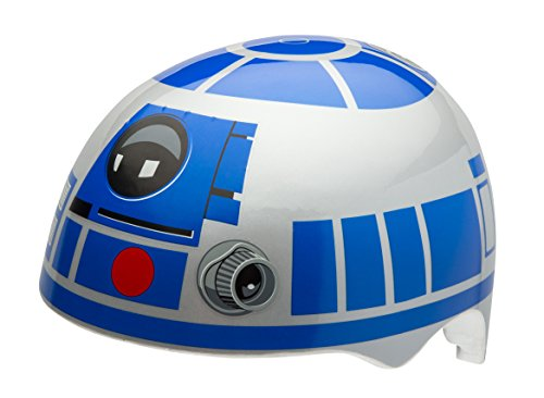 Bell Star Wars Classic R2D2 Toddler Multisport