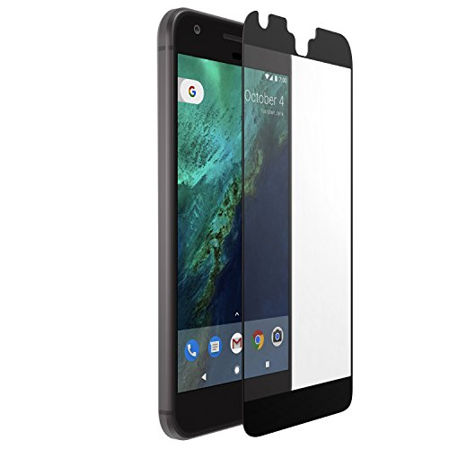 otterbox-alpha-glass-series-screen-protector-for-google-pixel-5-retail-packaging-clear