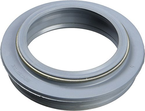 Rock Shox Dust Seal 32 mm Reba 2005-2008/Pike 2005-2010/Boxxer 2006-2009 (Use with R1140000 Oil Seals), 114310696000 - Grey, 20 Pieces by Rock Shox (2009 Rockshox Reba)
