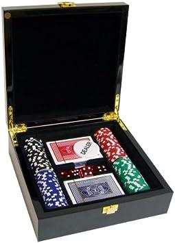 Hobby Concept - Juego de Cartas [Importado de Francia]: Amazon.es: Juguetes y juegos