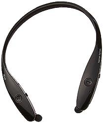 LG Tone Infinim HBS-900