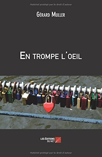 Download En trompe l'oeil (French Edition) ebook