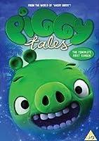 Piggy Tales - Season 1