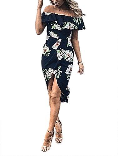 best wrap dress for plus size - 9