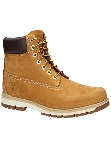 Botas Timberland Inch Clasicas Waterproof Hombre Beige para Radford 6 wZqfRA