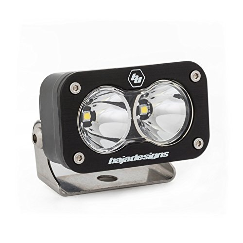 Baja Designs UTV S2 Sport LED Work or