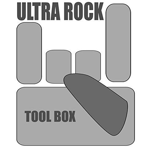 Tool No. 2 (Sober)
