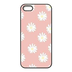 Daisy Custom Cover Case for Iphone 5,5S,diy phone case ygtg558874