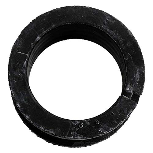 Price comparison product image ACDelco 22960484 Rack and Pinion Mount Bushing