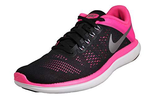 NIKE Womens Flex 2016 Rn Running Shoe