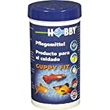 Hobby 51085 Guppy Fit