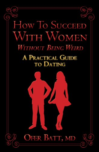 Book With Women How To Succeed