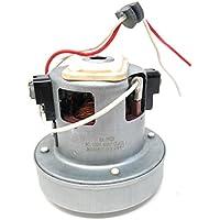 Shark Navigator Professional Lift-Away UV540 Replacement Main Body Motor #HX-70ZD