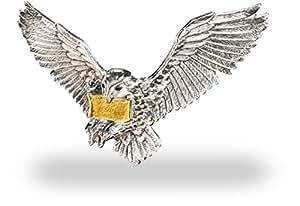 Colgante Hedwig